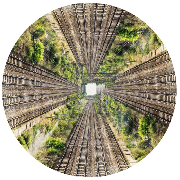 4_Traintracks_2